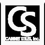 cabinet-stiles-logo-white